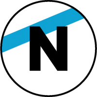 northernecommerce_logo